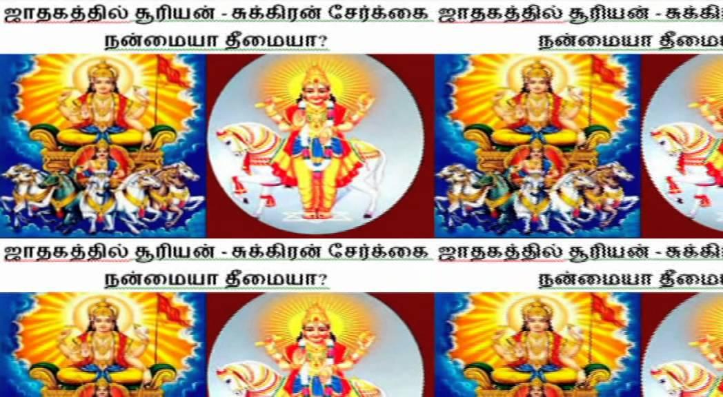 Mars career vedic astrology