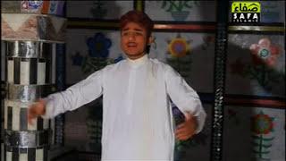 Farhan Ali Qadri - Madina Balochi - Rabi Ul Awal Album 1435