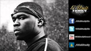Download 50 Cent - That Ain't Gangsta (Demo Version) (1999) MP3 song and Music Video