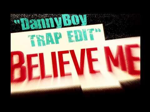 Lil Wayne ft Drake  Believe Me DJ DB1 TRAP EDIT