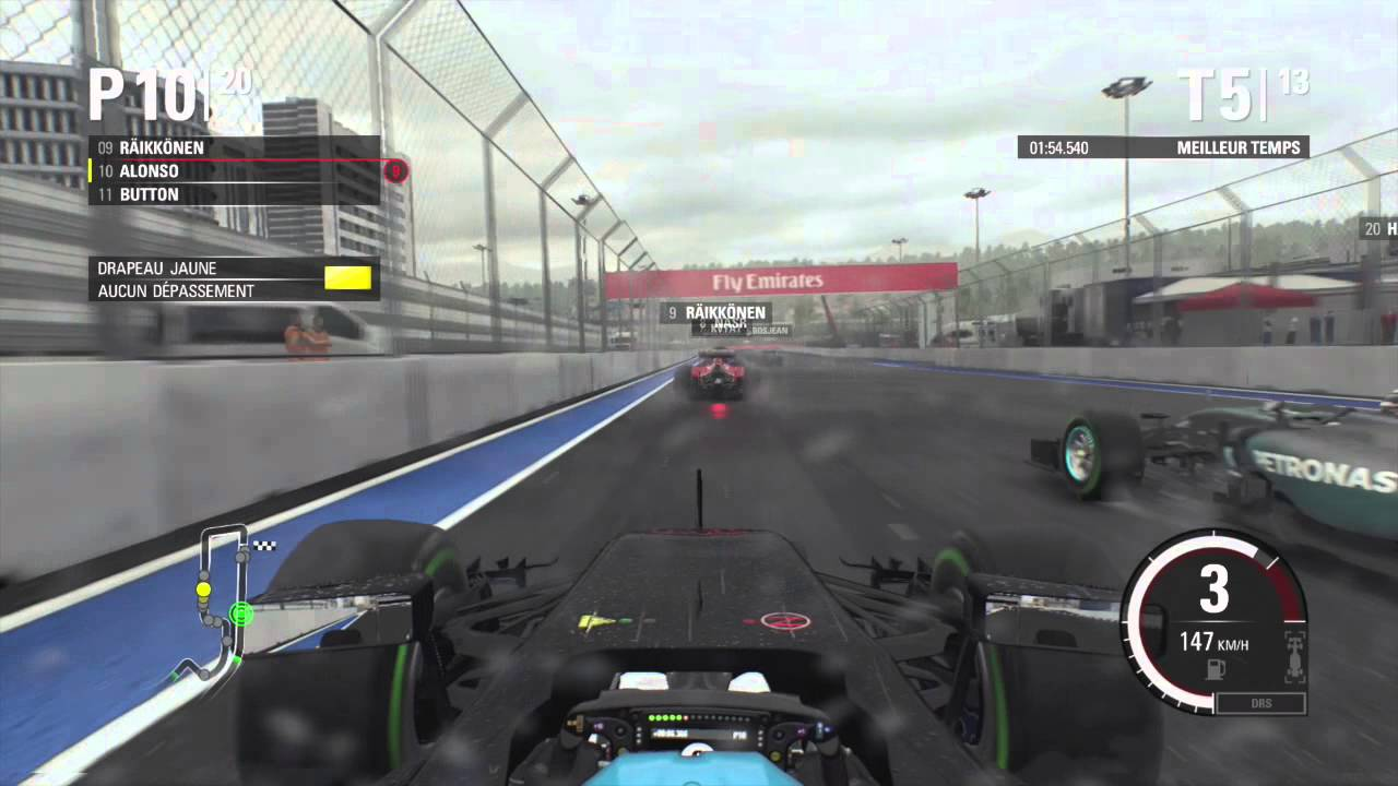 f1 2015 grand prix de russie youtube. Black Bedroom Furniture Sets. Home Design Ideas