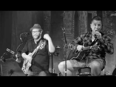 Andreas Gabalier & Gregor Meyle - Hulapalu (2017)