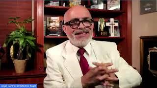 Elecciones Rep. Dominicana 7/5/2020  | Detective Angel