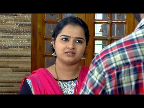 Sthreepadham | Chameli gets a new face I Mazhavil Manorama