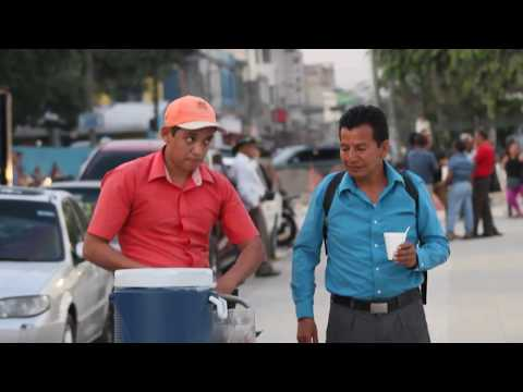 SAN SALVADOR - CAFE $25.00THIRD WORLD LIFESTYLE