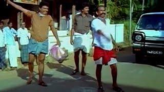 മാമ്മുക്കോയയുടെ പഴയകാല സൂപ്പർ ഹിറ്റ് കോമഡി #Comedy #Mamukoya Comedy Scenes # Malayalam Comedy Scenes