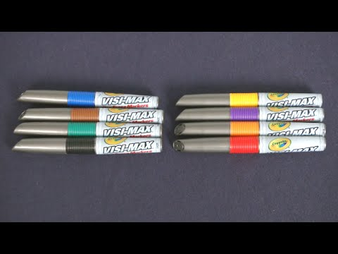 visi-max-dryerase-markers-from-crayola