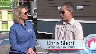 Tampa Bay Tiny Homes