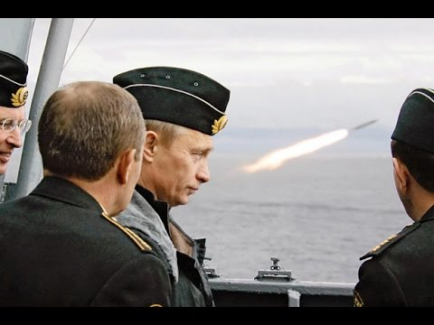 Pentagon Warns  Russia Could Suddenly Launch Nukes Against NATO