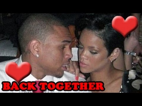Rihanna and chris brown naked pics dominican republic