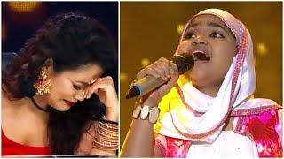 sochenge tumhe pyar karenge nahi Cover By Yumna Ajin