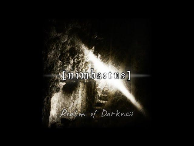 Nimbatus - Eclipse (Realm of Darkness)