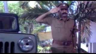 Urukkinte Karutthulla | CID Unnikrishnan B.A., B.Ed | MAlayalam Film Song HD