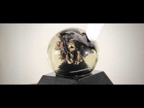 LIVING THINGS + RECHARGED Premium Deluxe Box Set Unboxing | Linkin Park Thumbnail image