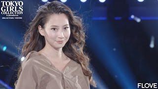 2005年8月から年2回開催している史上最大級のファッションフェスタ「東...