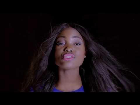 Herve Lisasi feat Deborah Lukalu - Bendele na Likolo (Official Video)