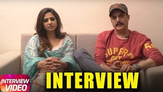 interview-jindua-movie-jimmy-shergill-sargun-mehta-speed-records