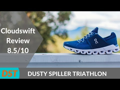 running-shoe-review-|-on-running-cloudswift