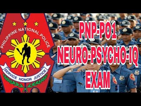 NEURO EXAM FOR PNP YouTube