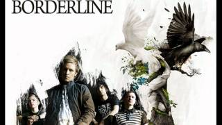 Watch Borderline Death Note video