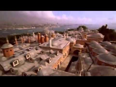 Istanbul Tourism Promotion - Turkey