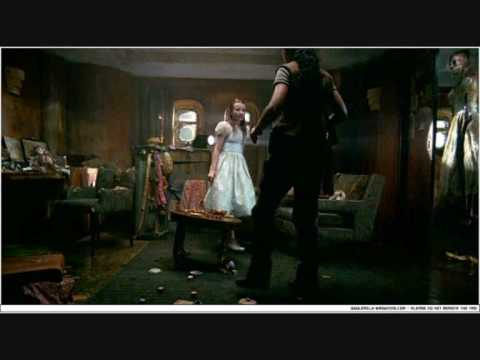 Ghost Ship My Little Box - Music Video