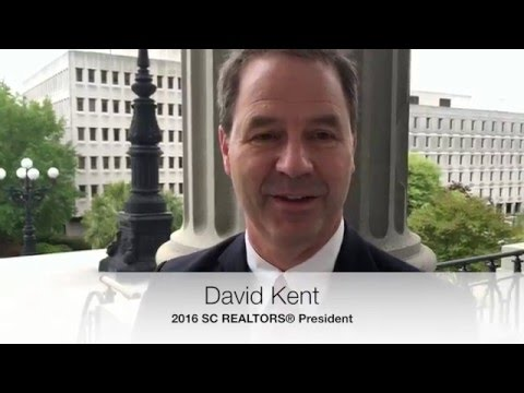 License Law Update from President David Kent