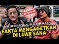 INDONESIA DAN COVID19 (Menteri Sosial Juliari Batubara)