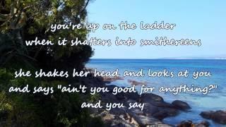 Brad Paisley - Crushin
