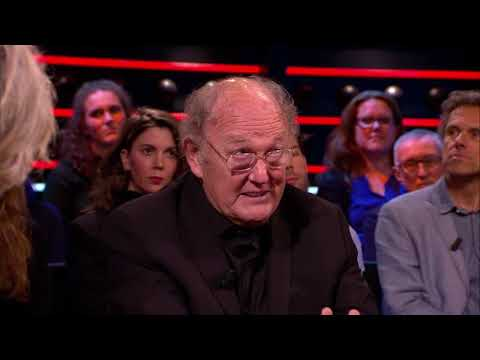 Tina: The Musical: Joop van den Ende