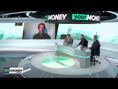 XM.COM - Peter McGuire - YourMoney.com.au - 05/12/2018