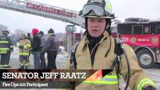 Fire Ops 101 Presented by the PFFUI for the IN General Assembly (Short)