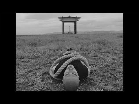 Смотреть клип Хаски - Поэма О Родине