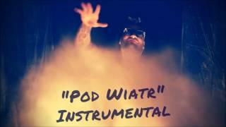 Popek x Matheo - Pod Wiatr (Instrumental)