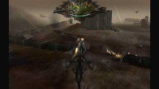 Reign of Fire dragon gameplay, Apocalypse