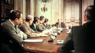 Der Schakal (1973) - Trailer