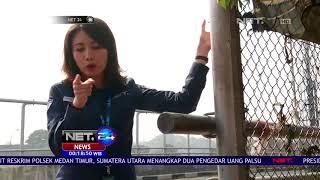 Video Teror Pelempar Batu ke Kaca Mobil, Perwira TNI Ikut Jadi Korban - NET 24 download MP3, 3GP, MP4, WEBM, AVI, FLV Agustus 2018