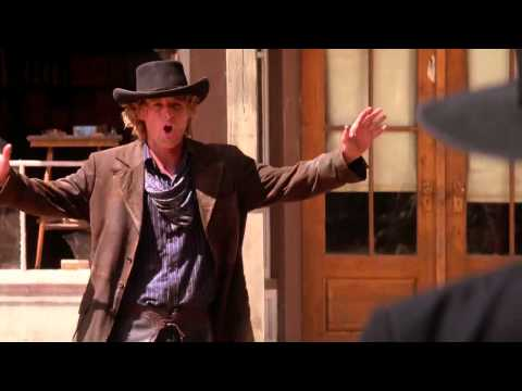Shanghai Noon Full Movie 2000- Hindi-Eng