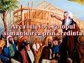 Download Arca lui Noe, potopul si mantuirea prin credinta