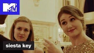 'Brandon Asks Madisson Out' Official Sneak Peek   Siesta Key   MTV