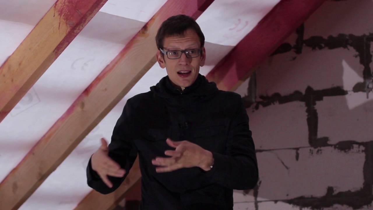 ADVOCAM FD4. Бюджетный видеорегистратор за 3000 рублей - YouTube