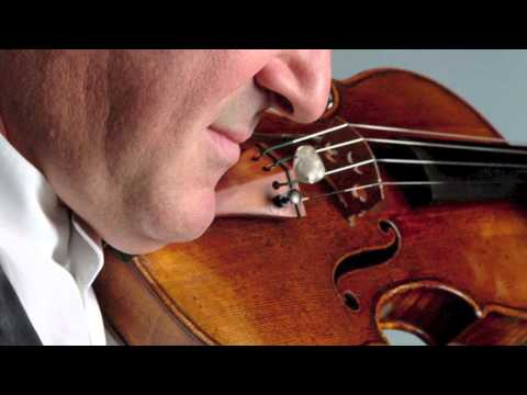 Beethoven - Violin Concerto in D Major, Op. 61