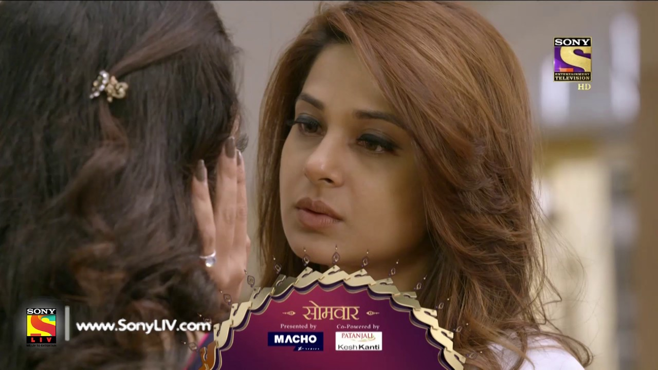 Image result for beyhadh episode 80