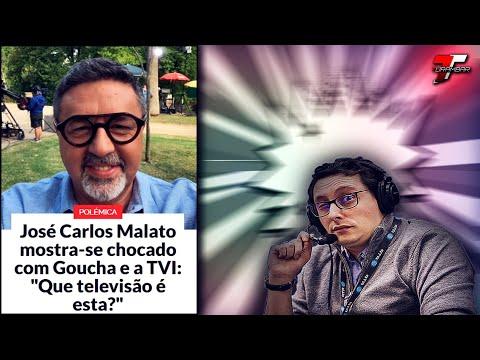 ZorlaK vê notícias da FLASH: O que aconteceu com os óculos do Malato? 😂😂😂