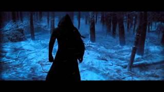 """""""Звездные войны 7: пробуждение силы"""" - официальный трейлер (Star Wars  Episode VII)"""