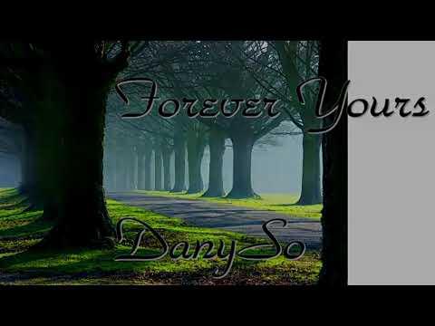 Wendy Moten - Forever Yours (tradus subtitrat lb.romana)