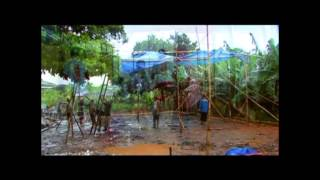 Gk Video Part 2-Arif Rachmat Speech