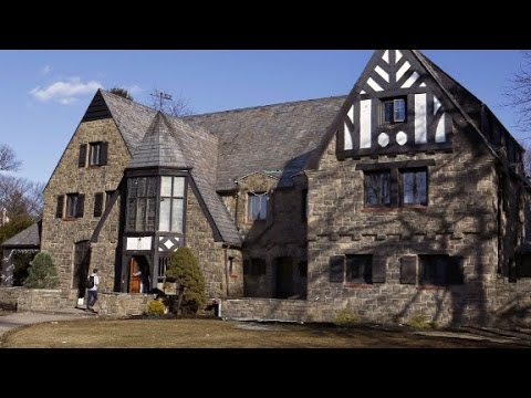 Penn State frat's private Facebook page leads to sus...