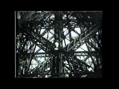 Paul Hindemith: Kammermusik No.1, Op.24, No.1 (1921) Mov.1-3