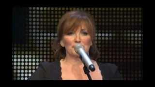 Tereza Kesovija - Koncert u Beogradu 2011 ( drugi dio )